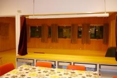 Lillesal fra kj+©kken